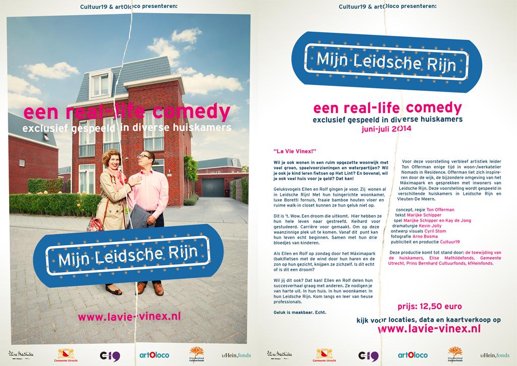 LEIDSCHERIJN-poster3-DEF